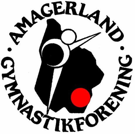 cropped-alg-logo-stor-crop.png